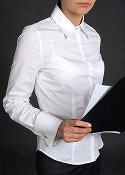 e8312a687c8 Рубашка под запонку